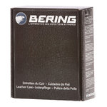 Bering Maintenance Kit
