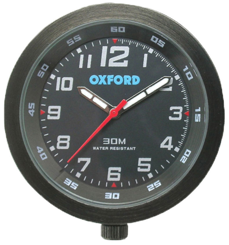 Oxford Analogue Orologio
