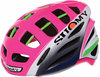 Suomy Gunwind Lampre Merida Replica Bicycle 4901