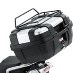 Givi E142B Top Case Luggage Rack