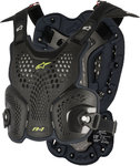 Alpinestars A-1 Chest Protector 2016
