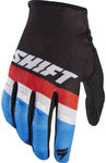Shift WHIT3 Air Handschuh
