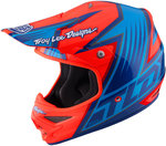 Troy Lee Designs Air Vengeance
