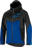 Alpinestars Milestone 2 Bicycle Jacket