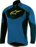 Alpinestars Mid Layer Fiets Jacket