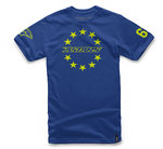 Alpinestars Ace T-Shirt