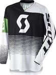 Scott 350 Track Maillot Motocross enfants