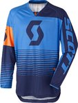 Scott 350 Track KIds Motocross Jersey