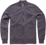 Alpinestars Dial Fleece 連帽衫