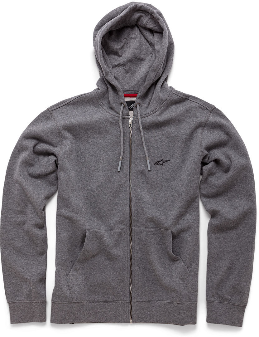 Alpinestars Mens Legacy Fleece
