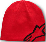 Alpinestars Corp Shift Beanie