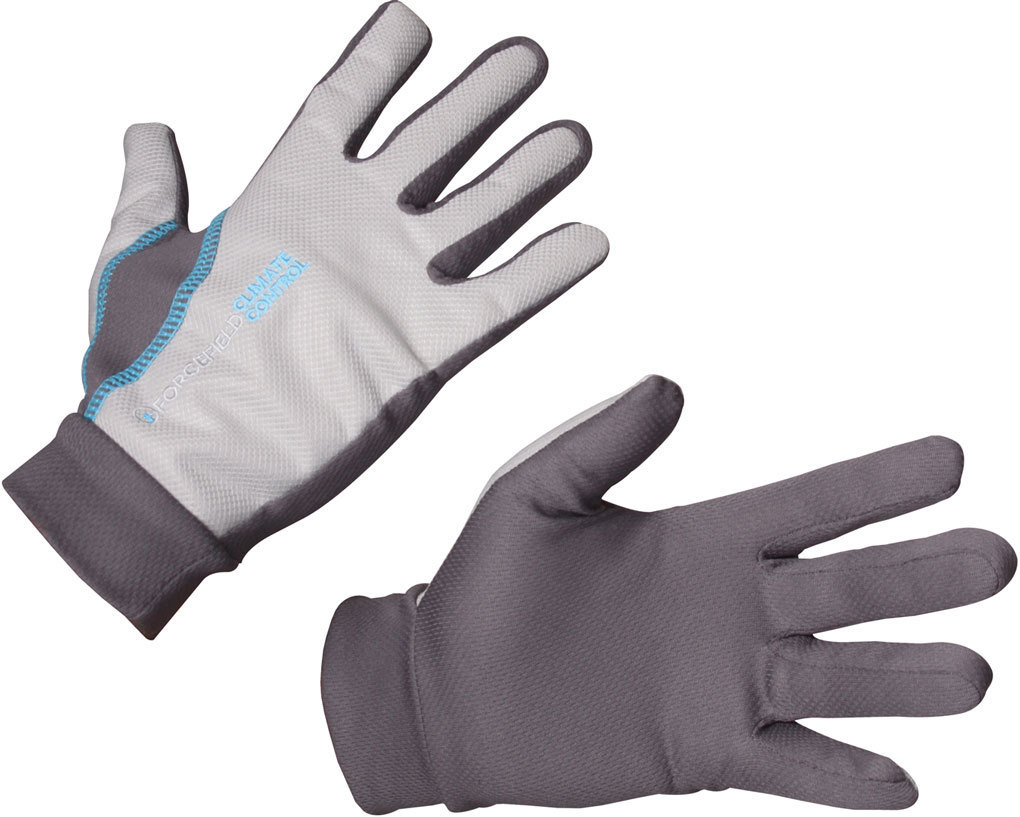 forcefield-tornado-advance-gloves-gray-s