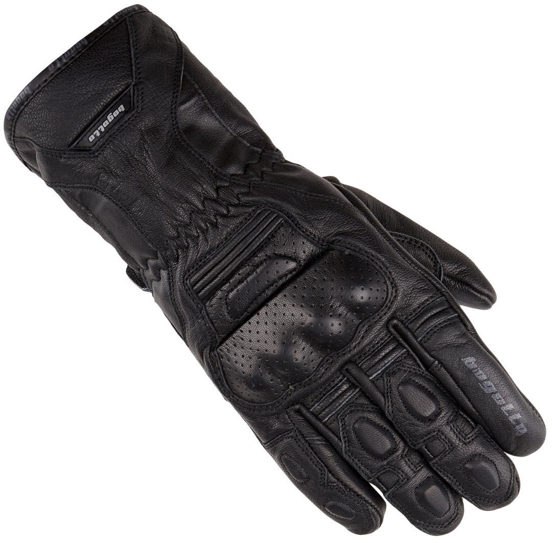 Motorcycle gloves discount - Bogotto Spa Motorcycle Gloves