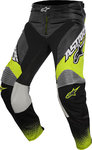 Alpinestars Racer Supermatic Hose Junior 2017