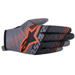 Alpinestars Radar Tracker Guants 2017