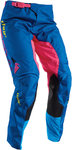 Thor Pulse Facet Ladies Motocross Pants