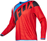 Fox Flexair Seca Motocross Jersey