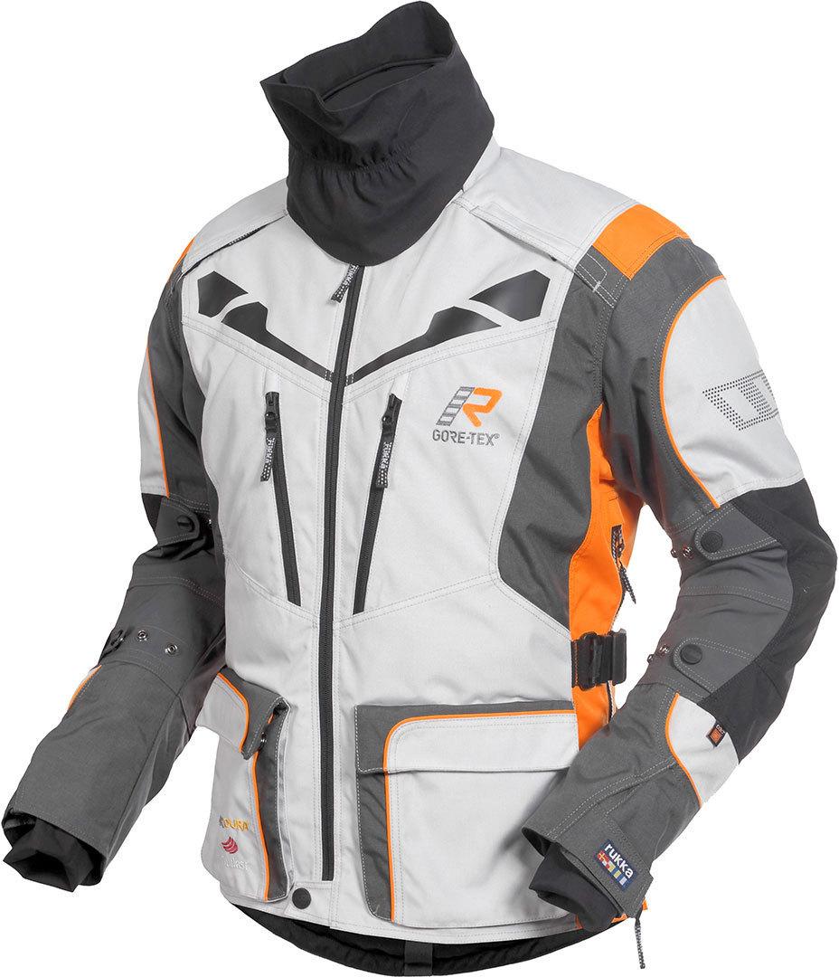 Rukka Roughroad Motorradjacke - günstig kaufen FC-Moto