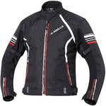 Held Yamoto Junior Textiljacke