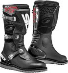 Sidi Trial Zero.1 Offroad Boots Botes Offroad