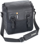 Kriega Solo 14 Saddlebag Saddeltaske