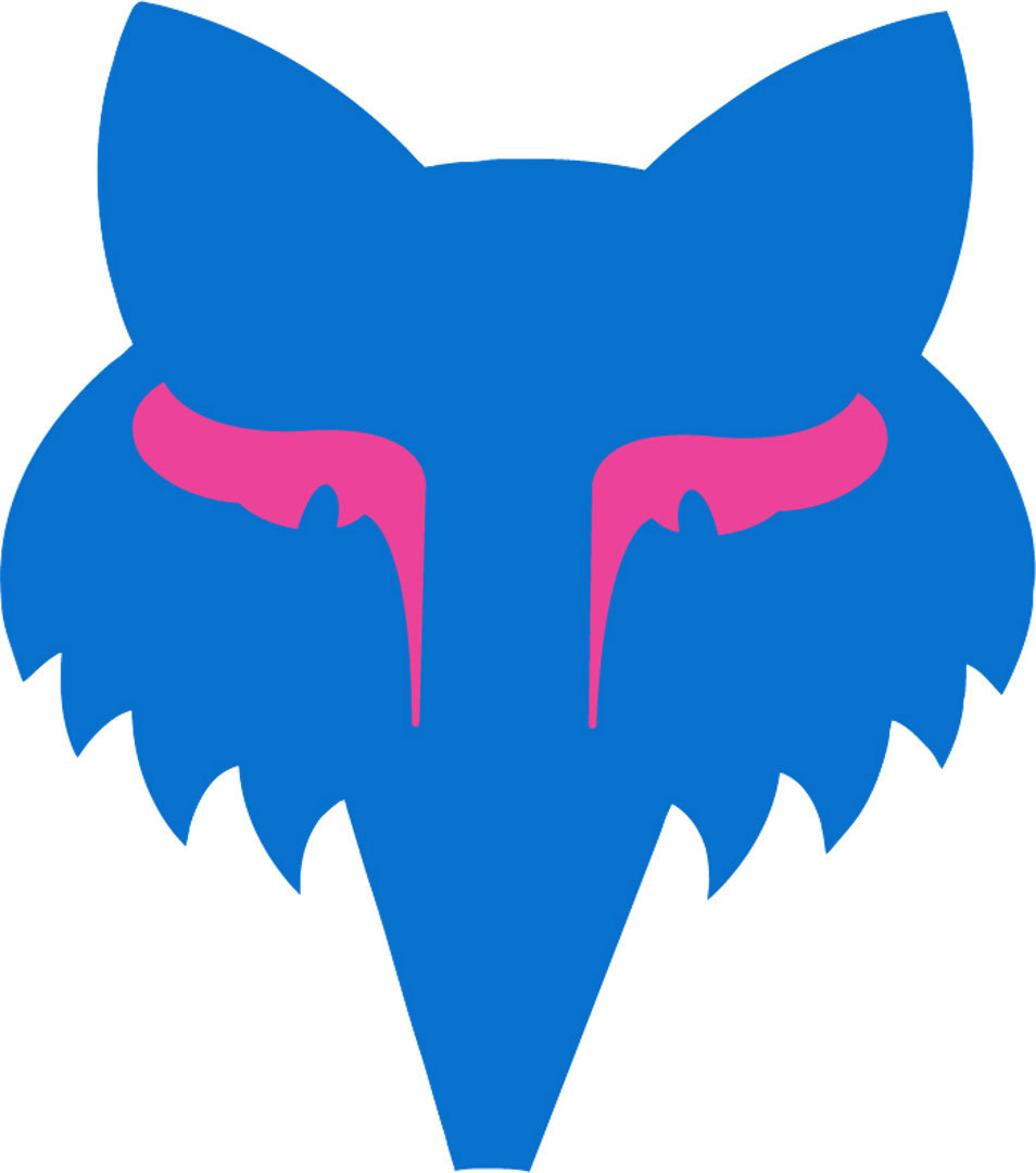 fox-legacy-head-sticker-35-zoll-bluepink