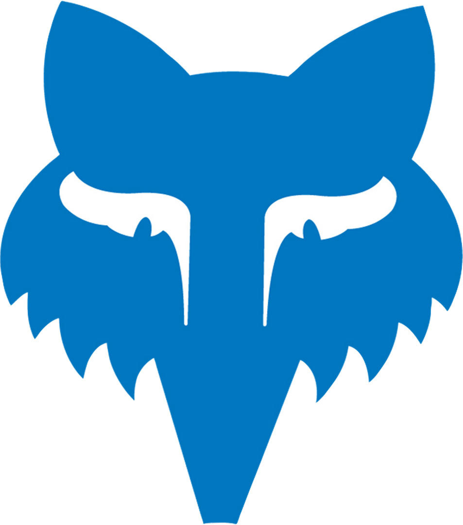 fox-legacy-head-sticker-35-zoll-blue