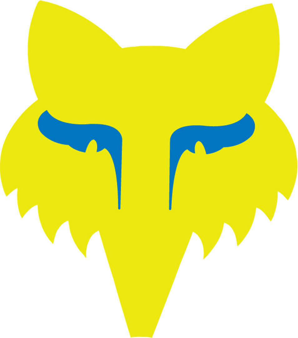 fox-legacy-head-sticker-35-zoll-yellow