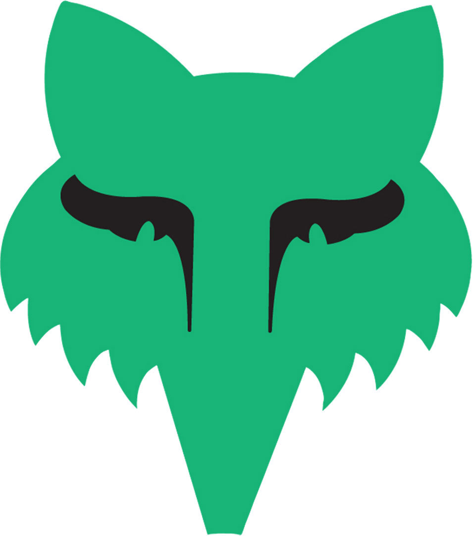 fox-legacy-head-sticker-35-zoll-green