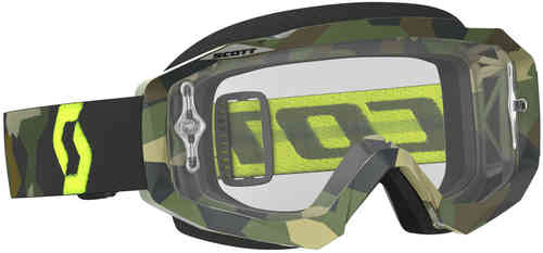 scott-hustle-mx-goggle-grey-fluo-yellow