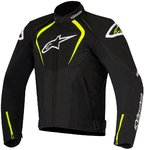 Alpinestars T-Jaws Waterproof Jacket 2016