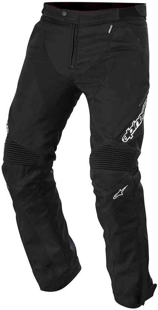 Alpinestars Raider Drystar Waterproof Pants Buy Cheap Fc Moto