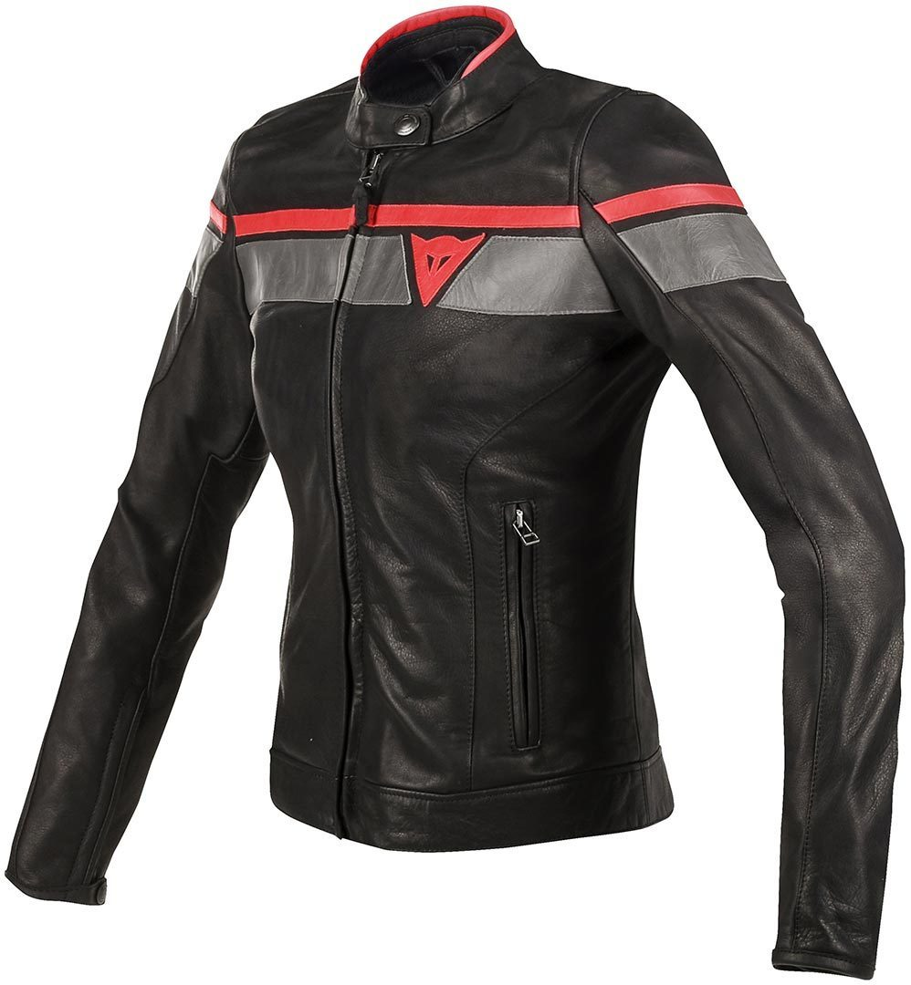 Blackjack heated jacket
