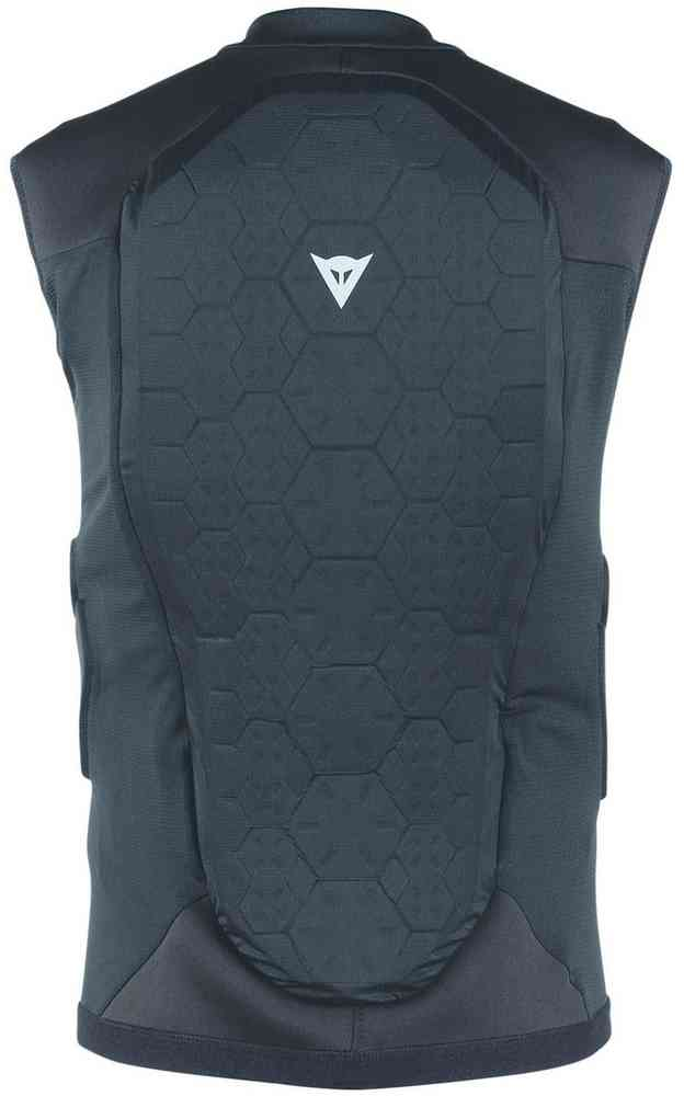 Dainese Flexagon Waistcoat KID Barn Protector Vest