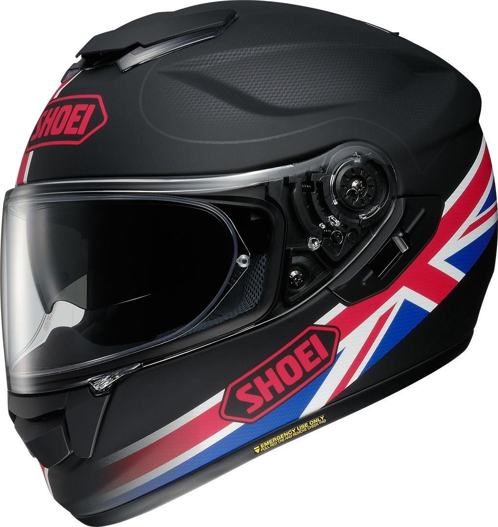 shoei gt air royalty motorcycle helmet buy cheap fc moto. Black Bedroom Furniture Sets. Home Design Ideas