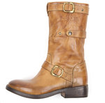 Helstons Galant Ladies Boots