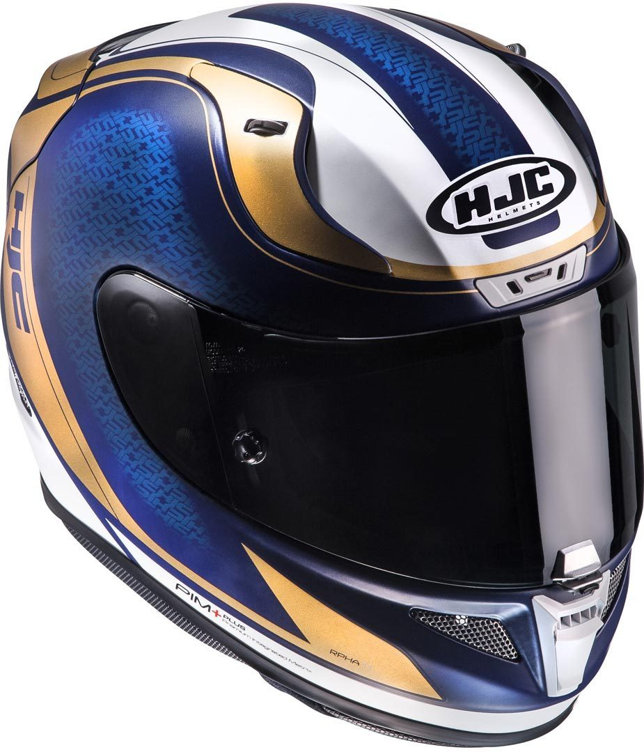 hjc rpha 11 riomont helmet buy cheap fc moto. Black Bedroom Furniture Sets. Home Design Ideas