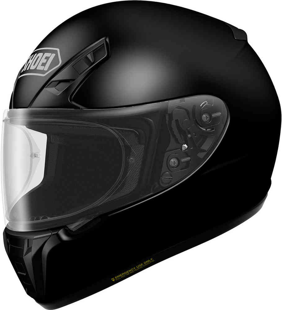 Shoei RYD casco