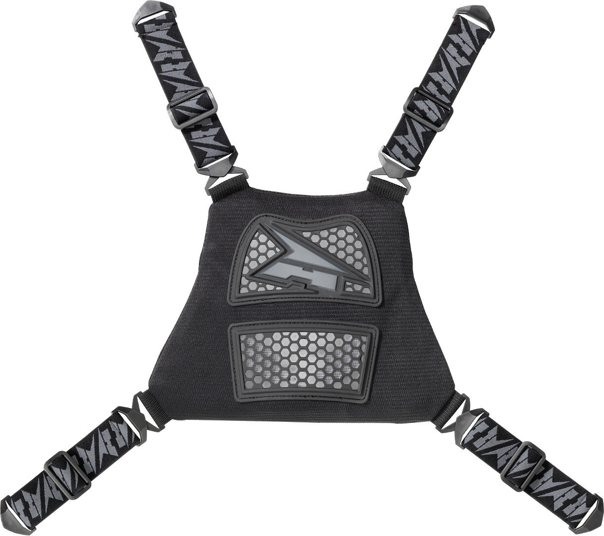 axo-superflex-cp-chest-protector-black-one-size