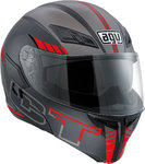 AGV Compact ST Seattle 頭盔