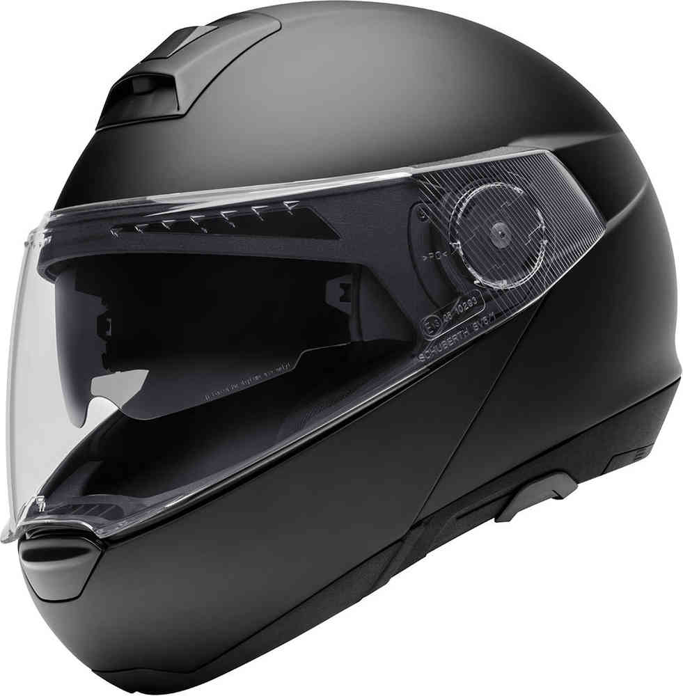 Schuberth C4 Flip-Up Motorcycle Helmet - buy cheap ▷ FC-Moto 01d23408204e