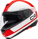 Schuberth C4 Legacy Casque