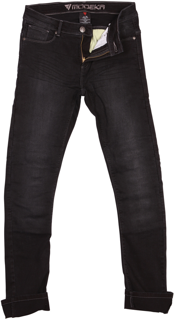 Modeka Abana Ladies Jeans Pants