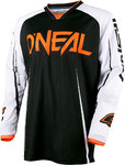 O´Neal Mayhem Lite Blocker Jersey