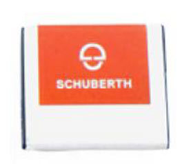 Schuberth Li-Ion Rechargeable Battery