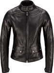 Belstaff Calthorpe Ladies Leather Jacket