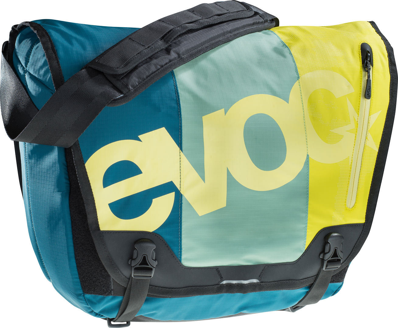 evoc-messenger-20l-2017-bag-colorful-one-size