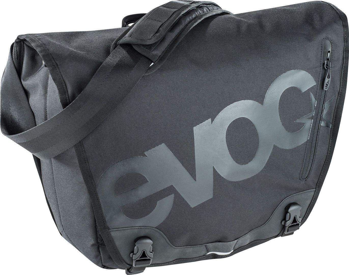 evoc-messenger-20l-2017-bag-black-one-size