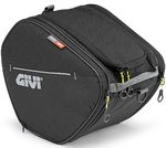 GIVI EA105B Scooter tunnel tas