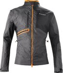Acerbis Enduro One Textile Jacket